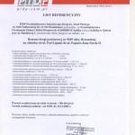 PIDP Józef Pietryga - remont drogi powiatowej nr 9209